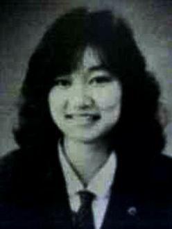Junko Furuto